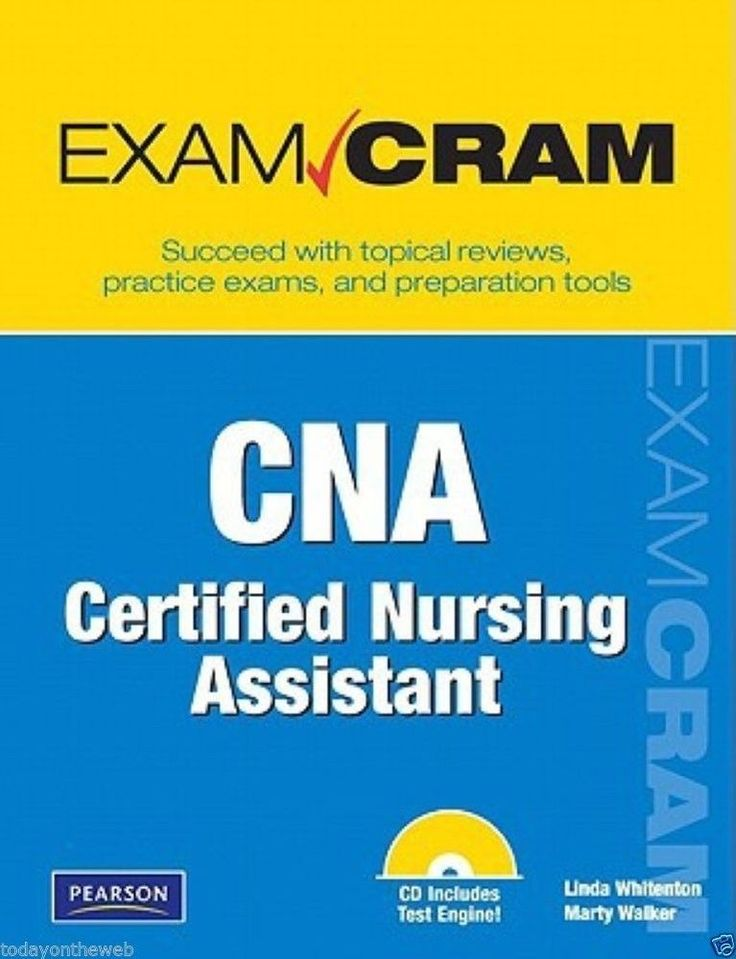 Best  Nursing Assistant Ideas On   Nursing School