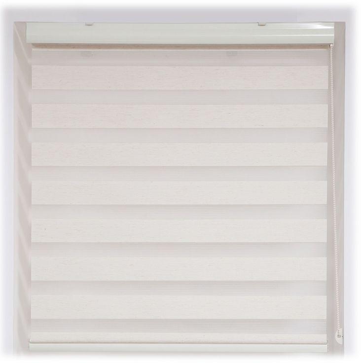 Window Shade Blind Curtain Newlinkz Roller Shades