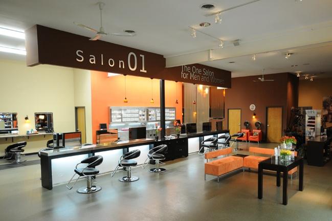 1000 images about salon interior design on pinterest sun logo salon design and osaka japan