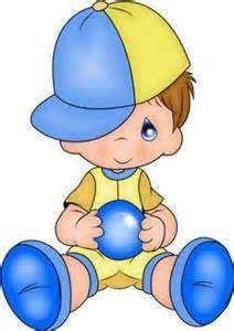Resultados de la búsqueda de imágenes: dibujos para carpetas de preescolar - Yahoo Search Results Yahoo Search
