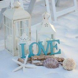 Surfside Brides; Destin Beach Wedding #beachweddingdecor #beachweddings #loveatthebeach