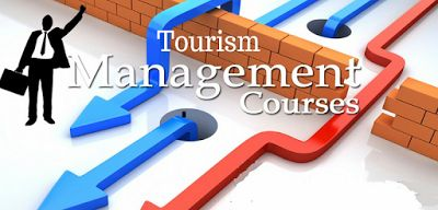 Travel and Tourism Courses : Jobs and Career in the Tourism Industry