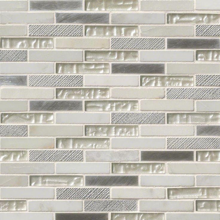 Ocean crest brick 5 8x3x8mm backsplash kitchen - American tin tiles wallpaper ...