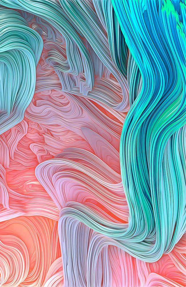 Neon Color Archives Lemanoosh Graphic Wallpaper Art Wallpaper Iphone Abstract Wallpaper Backgrounds Trends for iphone abstract wallpaper