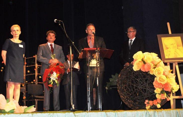http://tmb.busko.pl/aktualnosci/85-lat-zespolu-szkol-specjalnych-gorka-w-busku-zdroju