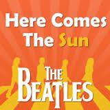 beatles here comes the sun - Google zoeken