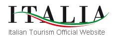 Italia.it: the Official Website for tourism in Italy fan page. A new way to travel across Italy. La fan page ufficiale del portale nazionale del turismo in italia! www.italia.it.