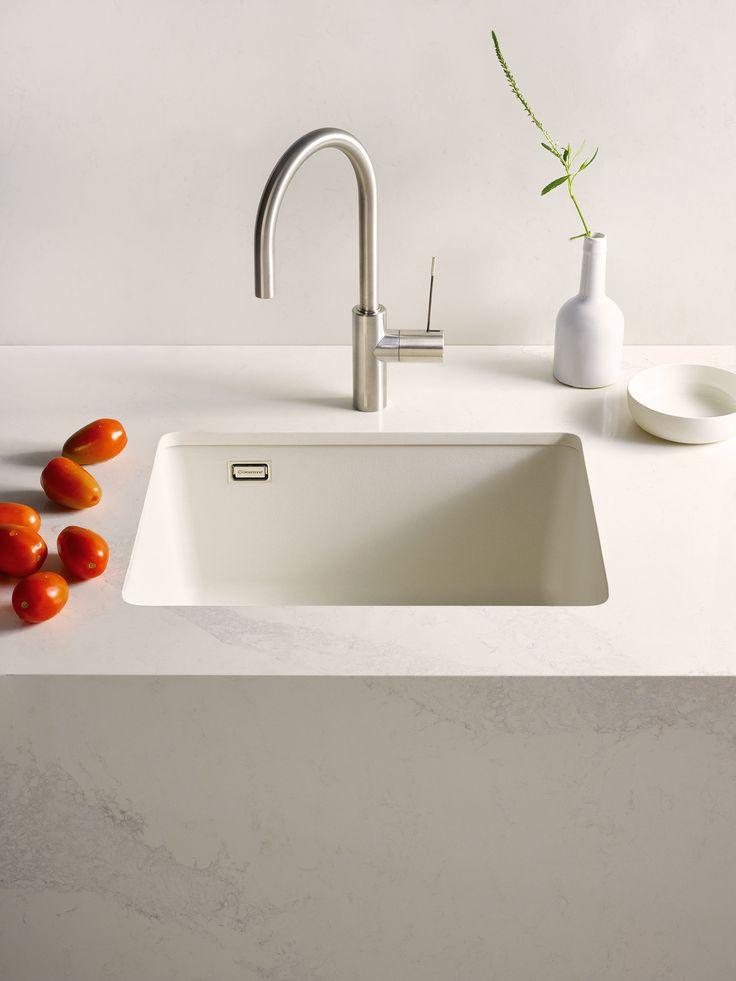 Modern Kitchen Designs Pics