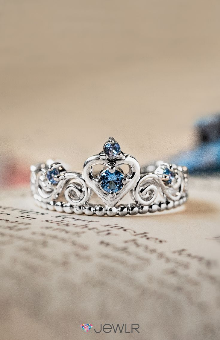 87 best Crown Rings images on Pinterest | Crowns, Crown rings and ...