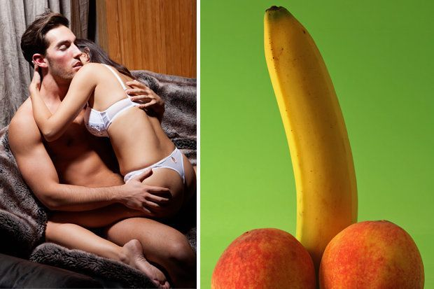 16 best foods to BOOST your sex drive this Valentines Day   If youre suffering from a low libido you arent alone  a reduced sex drive is a common problem for both men and women alike.  You might be shocked to find out that 50% of women suffer from sexual problems like a loss of arousal and not being able to orgasm.  Meanwhile a fifth of lads experience a waning sex drive at some point in their lifetime.  But you can boost your sexual desirethis Valnetines Day by chowing down on the best…