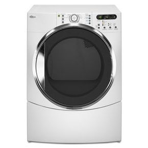 Currently offers for Amana? 7.2 cu. ft. Super Capacity Gas ...