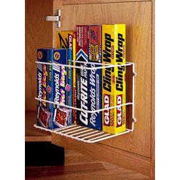 15 best storage for my drawer less kitchen images on pinterest cabinet door rack kitchen workwithnaturefo