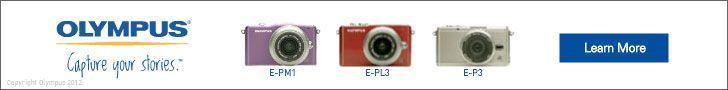 Canon EOS 5D Mark 3 Test