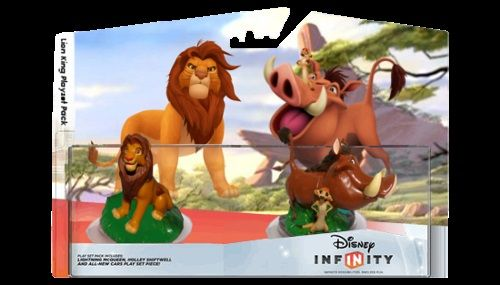 disney infinity lion king -#main