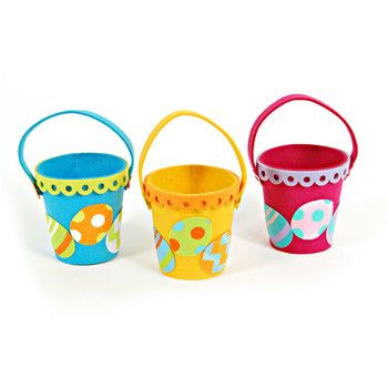337 best easter images on pinterest easter decorations and easter buckets in bulk wholesale tote bagsgift negle Images
