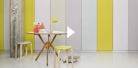Dulux Trade Paint Expert is home to your favourite brands & expertise knowledge. We've spent years providing quality products to professionals like you.