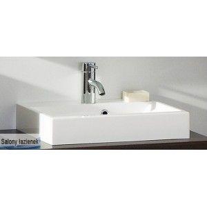 73 beste afbeeldingen van project foto 39 s luxar lampen motoren en t5. Black Bedroom Furniture Sets. Home Design Ideas