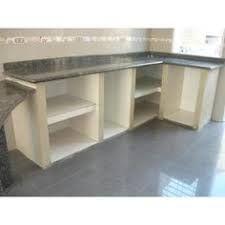 Image result for como fazer mesa de concreto para cozinha