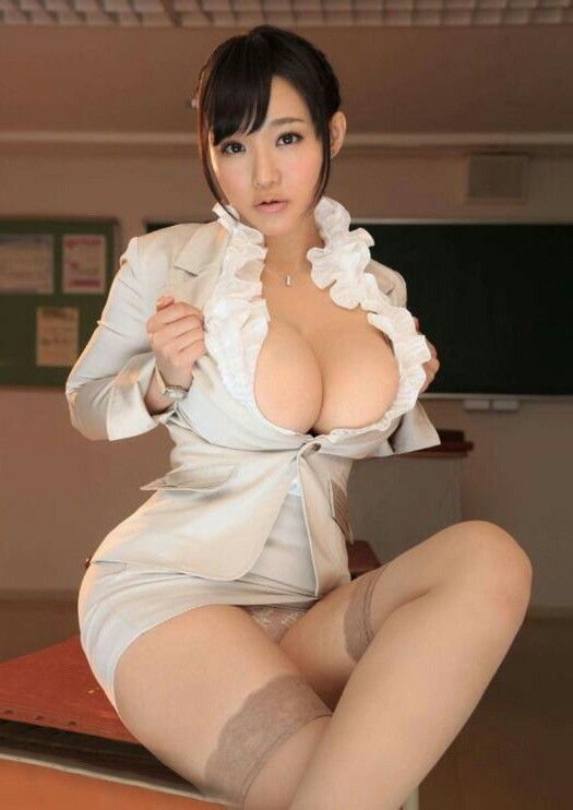 Amateur asian girl tube remarkable, rather