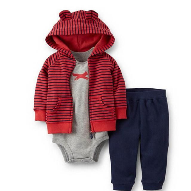 Check out Baby Boy Autumn Set in my store today!⚡️ http://www.bundleslove.com/products/baby-boy-autumn-set?utm_campaign=crowdfire&utm_content=crowdfire&utm_medium=social&utm_source=pinterest
