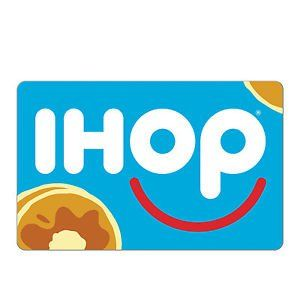Grand Prize: A $100.00 IHOP Gift Card. Submit your entry today to qualify for this IHOP gift card. Classic Heartland is where you go.