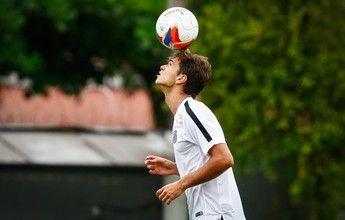 Lesionado, Paulo Ricardo deve voltar a treinar no Santos em duas semanas  http://santosjogafutebolarte.comunidades.net/seu-placar-de-novorizontino-x-santos