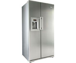 Fridge freezer OA