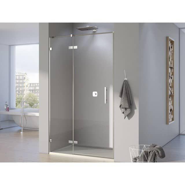 die besten 25 nische ideen auf pinterest duschnische s e badezimmerideen und badezimmer nischen. Black Bedroom Furniture Sets. Home Design Ideas