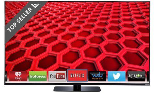 Mejores 16 imágenes de Vizio HDTV Reviews en Pinterest  19e5f1cc154d