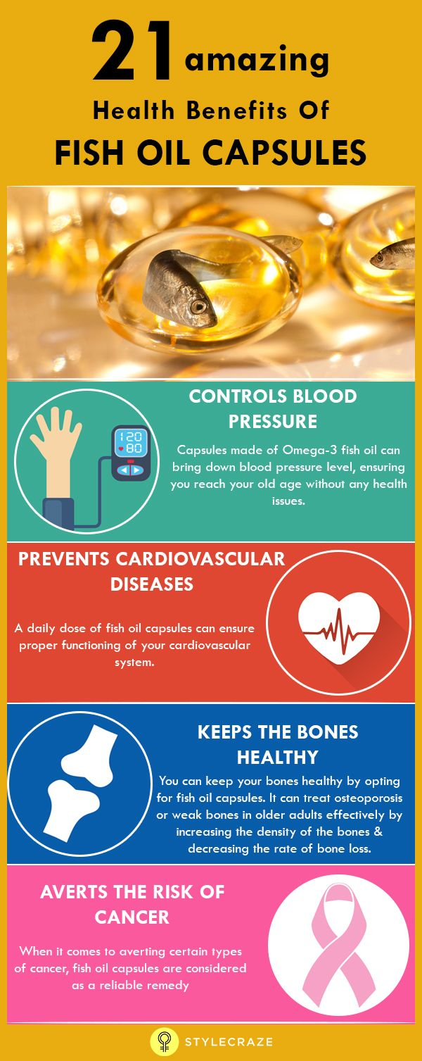 25 best ideas about benefits of fish oil on pinterest