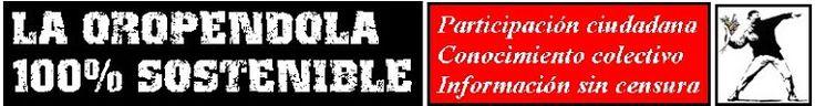 -: Continúa la violencia vinculada a Tahoe Resources, Urgen al #Fondo de #Pensiones de #Canadá #Desinvertir / #DerechosHumanos, #MinaNo