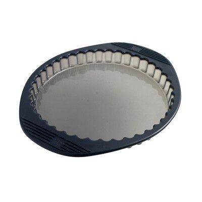 Silikonowa forma do tarty Mastrad