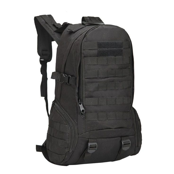 1000D Molle Tactical Backpack Military Shoulder Bag Outdoor Bags Mountaineering Camping Hunting Hiking Fishing Pack //Price: $50.99 & FREE Shipping //     #tacticalgear #survivalgear #tactical #survival #edc #everydaycarry #tacticool #hunting #camping #outdoors #pocketdump #knives #knifeporn  #knife #army #gear #freedom #knifecommunity #airsoft