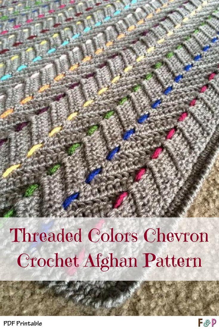 Knitting History Trivia : Parasta kuvaa pinterestissä knit crochet patterns
