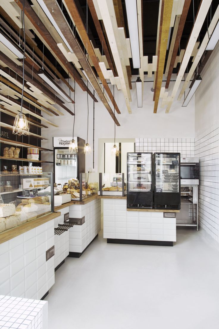 Best 25 bakery interior design ideas on pinterest for Interior designs of boutique shops