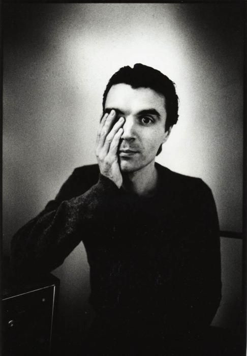David Byrne: Talk Head, Music Genius, Byrne Talk, Film Photography, Music D, David Byrne, Listening, Music Artists, People