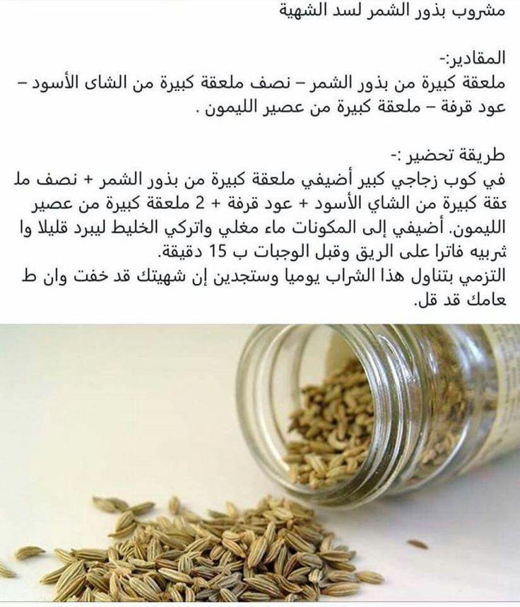 Pin By Noura On Sante Et Beaute Breakfast Food Oatmeal
