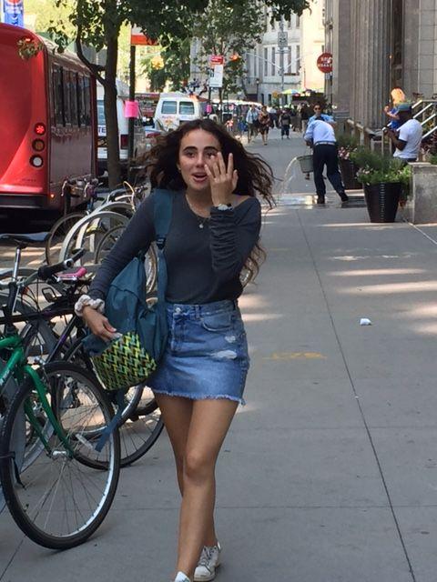 """Brooklyn: Multicultural, tiene fabulosas vistas a Manhattan, barrios muy bien conservados, una historia llena de riqueza y una peculiar vida """"de barrio de New york      El St. Francis College, donde hacemos las clases y algunas actividades, tiene más de 150 años de historia y se encuentra en pleno centro de Brooklyn Height.      #Summercamp #WeLoveBS #inglés #idiomas #EstadosUnidos #EstatsUnits #USA #NewYork #NuevaYork #Brooklyn"""