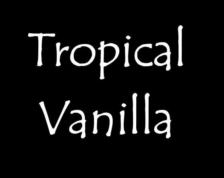 http://tropicalvanilla.com.au/