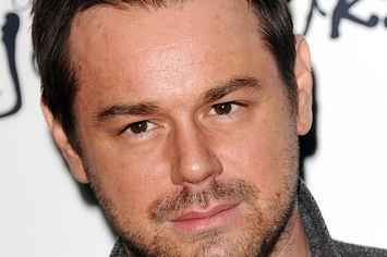 1000 images about danny dyer x on pinterest sexy stay