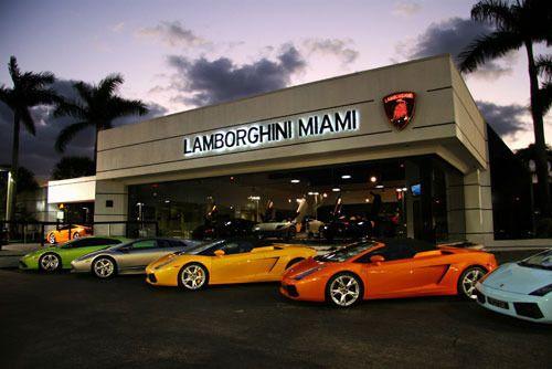 Lamborghini MiamiExpen Cars, Hot Cars, Lamborghini Miami, Cars Porn, Fast Cars, Hot Riding, Ass Cars, Hot Rods, Cars Stuff