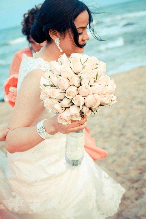 How Much Does An Indian Wedding Planner Cost Myweddingplanning