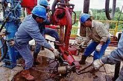 Pengurusan ISO OHSAS  SKT MIGAS SE INDONESIA 081281008374 www.rajawalitunggalabadi.co.id