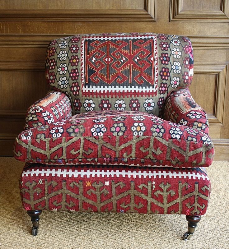 19 Best Kilim Chairs Amp Sofas Images On Pinterest Canapes