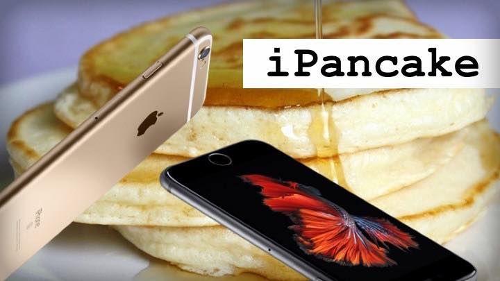 Ένας κινέζος παρήγγειλε iPhone 6s online, κι όταν άνοιξε το κουτί... - http://secn.ws/1pUpakA - Ένας κινέζος παρήγγειλε Apple iPhone 6s online, κι όταν άνοιξε το κουτί...  Η μόδα του online shopping είναι στα πάνω της στις αναπτυσσόμενες αγορές, όπως είναι αυτές της Κίνας και της Ινδίας. Συχνά πυκνά ακ