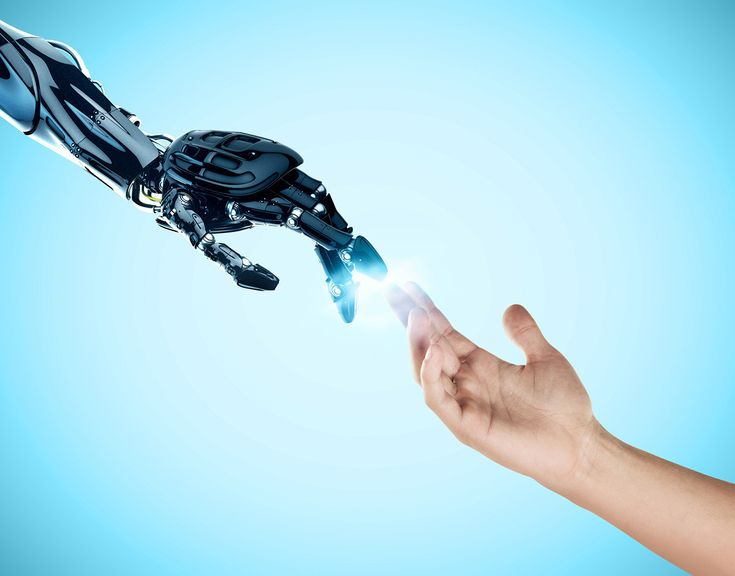 Inteligencia artificial en 2019, ¿sobrevalorada o infravalorada?