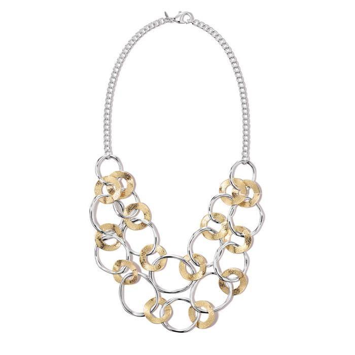 21 Best Statement Necklace Images On Pinterest: 66 Best Avon Necklaces Images On Pinterest