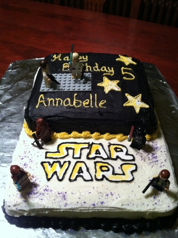 25 best Backyardigans Cakes images on Pinterest Channel cake