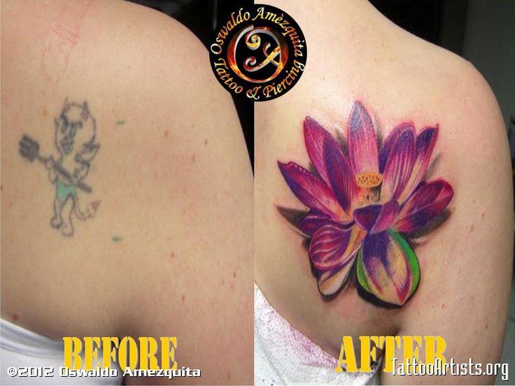 49 best leaf tattoos images on pinterest tattoo art leaf tattoos and ink. Black Bedroom Furniture Sets. Home Design Ideas