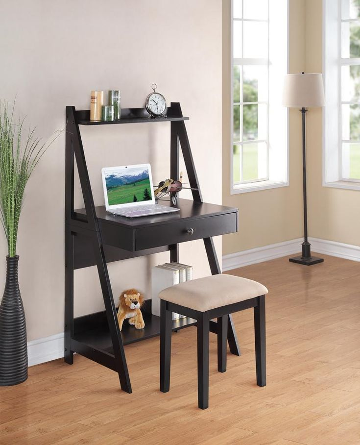 Best Suited For A Kids Room Or In A Small Space Where You